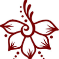 Kona Henna Logo
