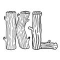 www.konaleashes.com Logo