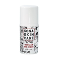 Kona Skin Care Logo