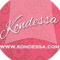 Kondessa Logo