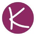 Konditor Logo