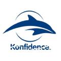 Konfidence UK Logo