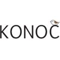 Konoc Logo