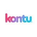 Kontu Logo