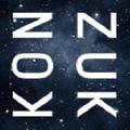 Konzuk Logo