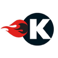 Kooks Headers Logo