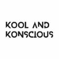 Kool And Konscious logo