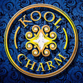 Kool Charm Pendants Coupons and Promo Codes