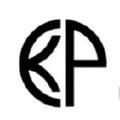 Kool Products logo