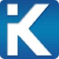 KooPower Logo