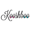 kooshboo Coupons and Promo Codes