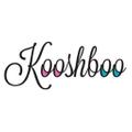 kooshboo Logo