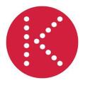 KOOSHOO Logo