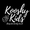 Kooshy Kids Logo