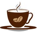 The Kopi Luwak logo