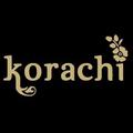Korachi Logo