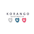 Korango logo