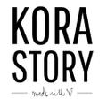 KoraStory Logo
