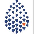 Kordiebykordie Logo