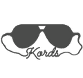 Kords Sunglasses Logo