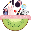Korean Kiwi Beauty Logo