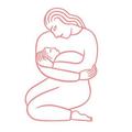 Korimi Kids Logo