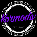 Kormodiv Coupons and Promo Codes