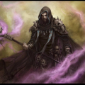 KoroBoost.com Antorus Coupons and Promo Codes