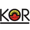KOR Shots Logo