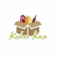 Kosher Kase Logo