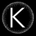 Kosmus Beauty logo
