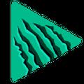kotdstore Logo