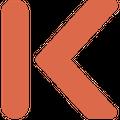 Kove Audio Logo