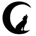 Kovey Logo