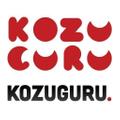 Kozuguru Logo