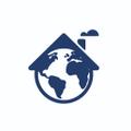 Kozy Sweet Home USA Logo