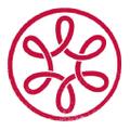 kpcyarn Logo