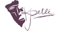 Kpellé Designs Logo