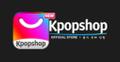 Kpopshop Logo