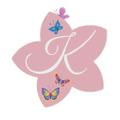 K Posh Boutique USA Logo
