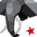 Krabot Logo