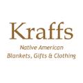 Kraffs Clothing Logo