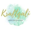 Kraftgali LLC Logo