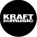 Kraft Music Logo