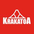Krakatoaunderwear Logo