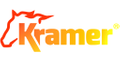 Kramer Leather Logo