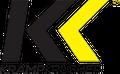 Kramp Krusher USA Logo