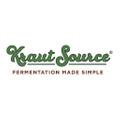 Kraut Source Logo