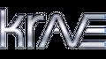 kraveit Logo