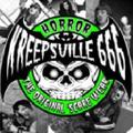 Kreepsville 666 logo